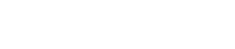Karina Christensen - Nærværende & Bevidst forvandling